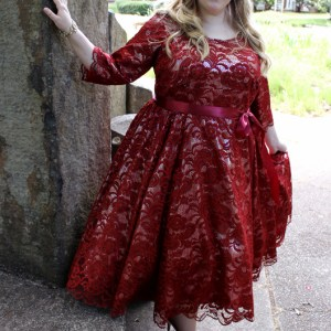 plus size Archives | Sew Chic Patterns