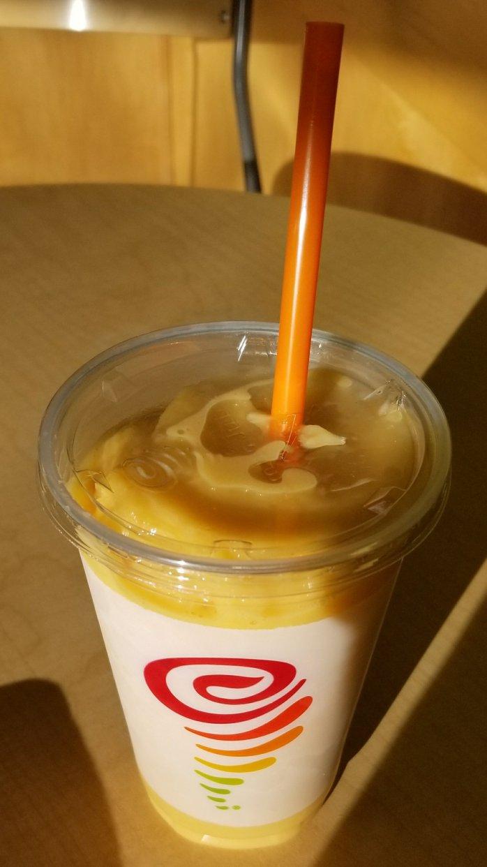 Jamba Juice Orange C Booster Smoothie.jpg