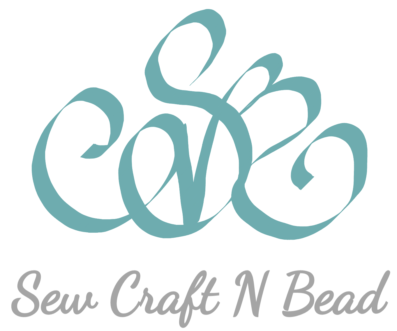 Sew Craft N Bead