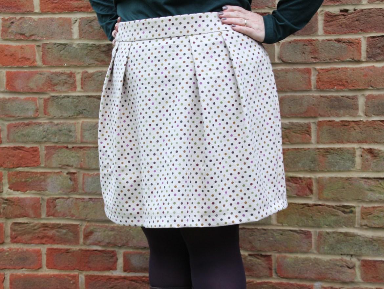 tulip-skirt-1