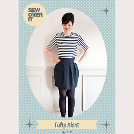 tulip-skirt-450x450
