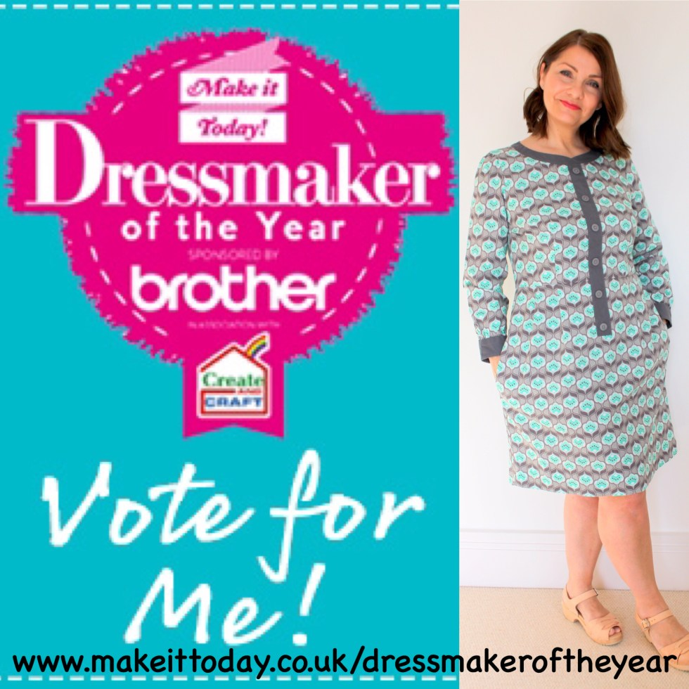 dressmakeroftheyear