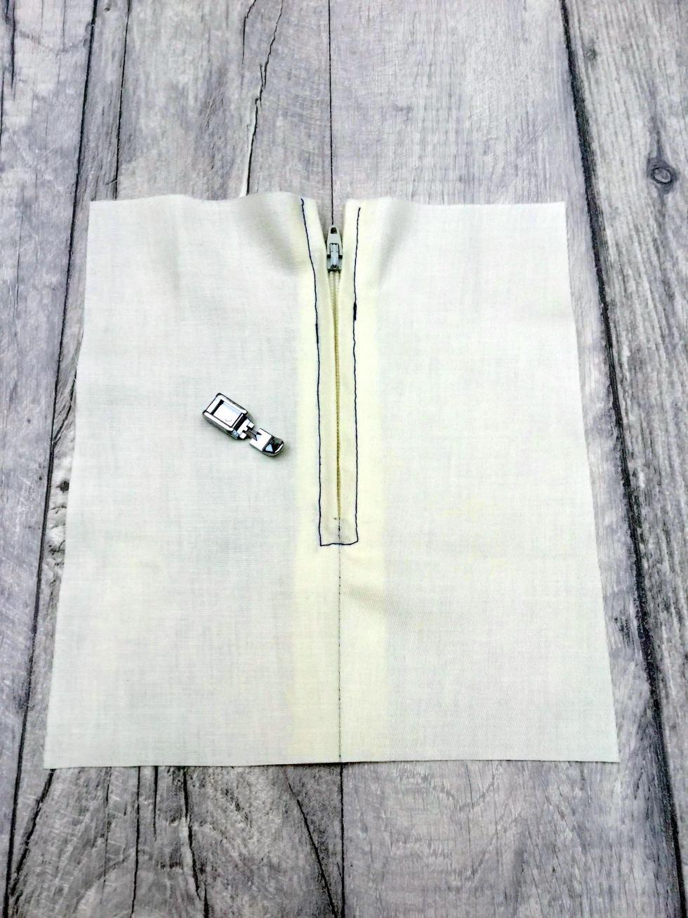 Sewingfeet6