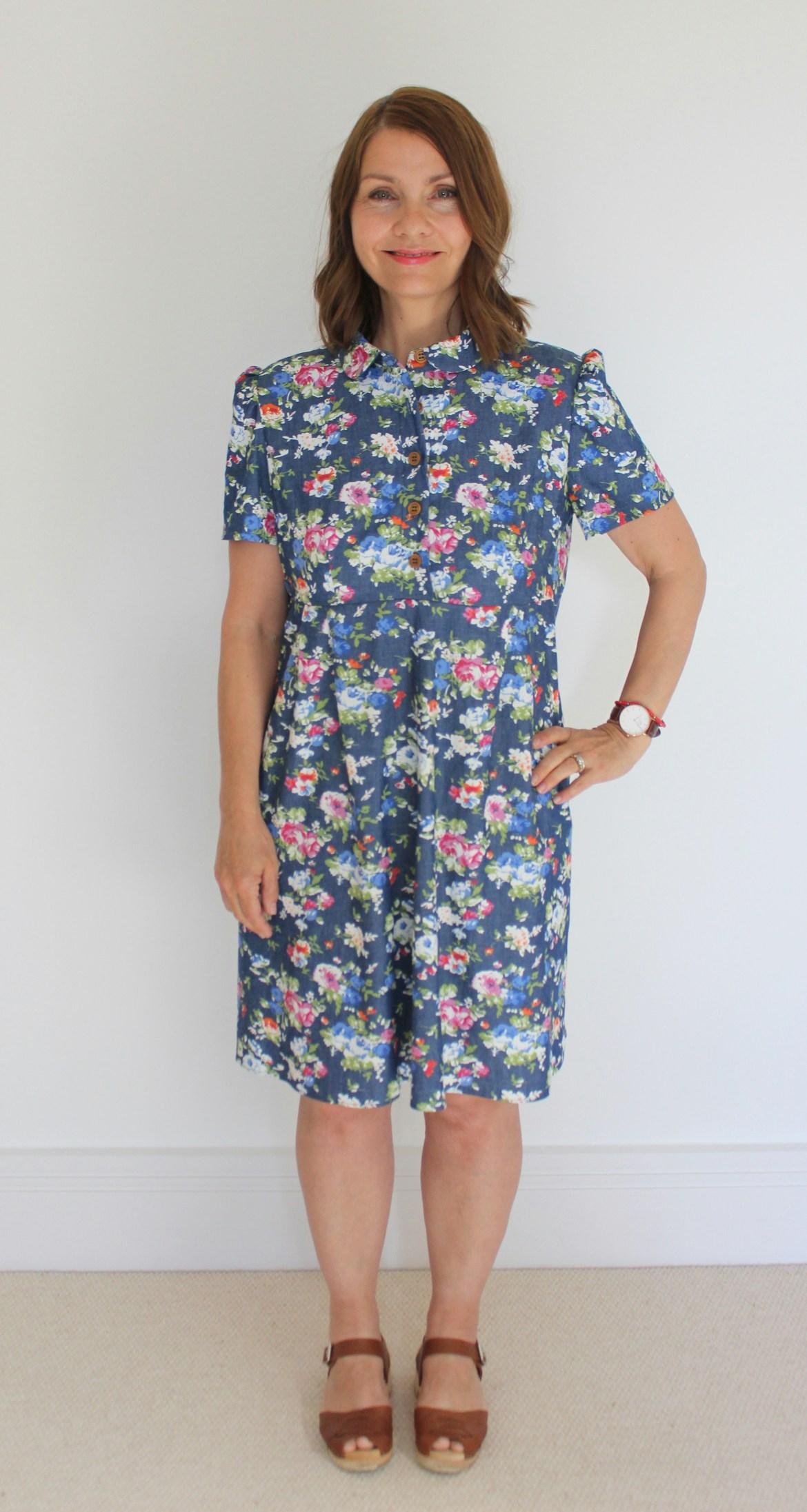 shirtdress10