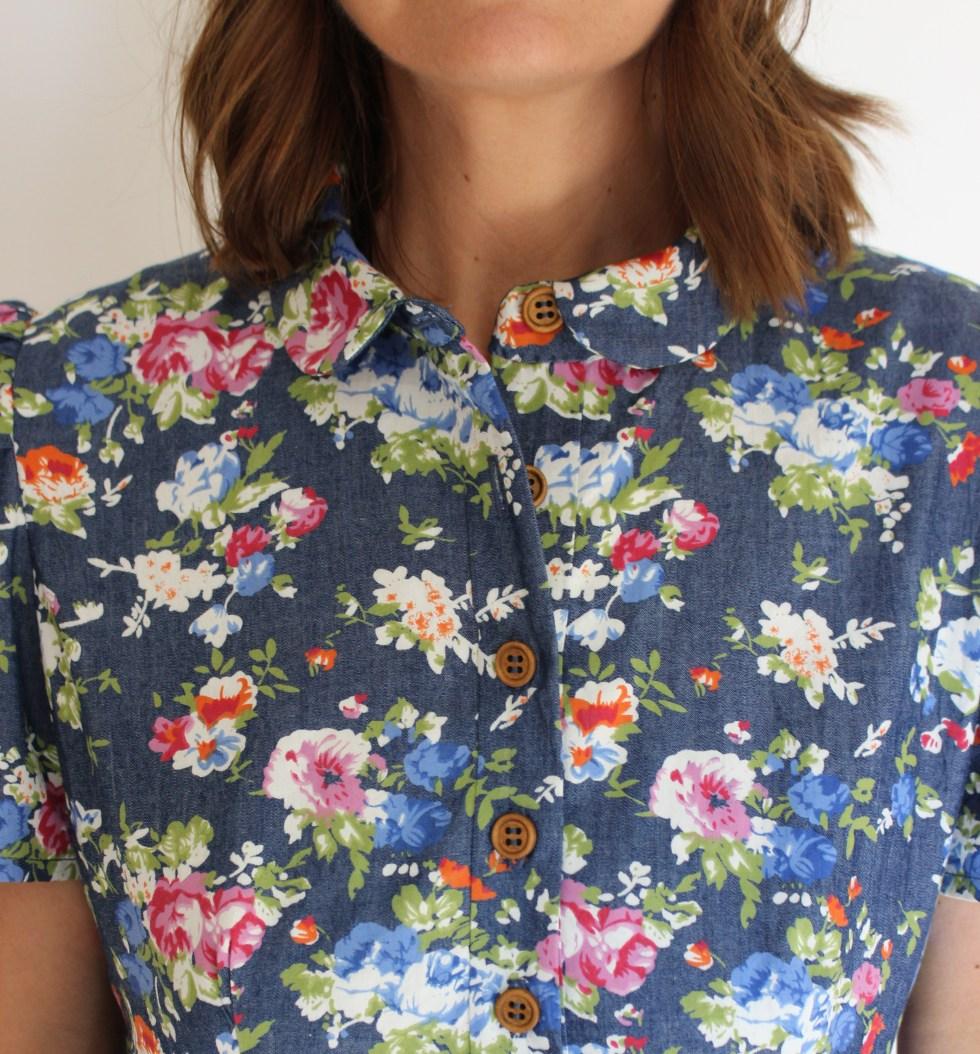 shirtdress15