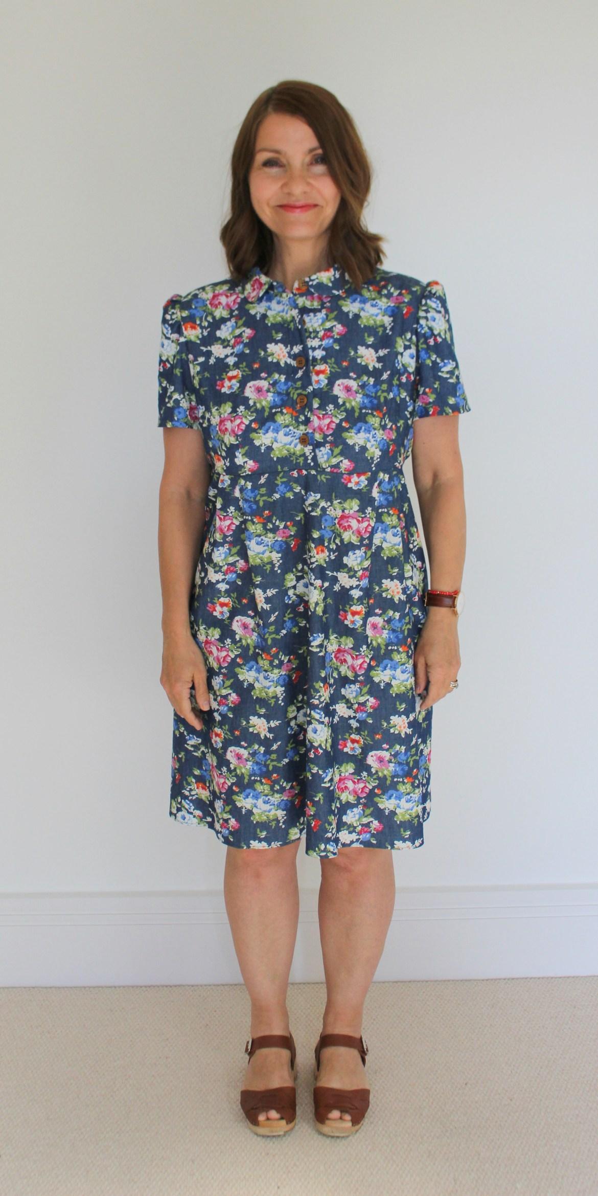 shirtdress2
