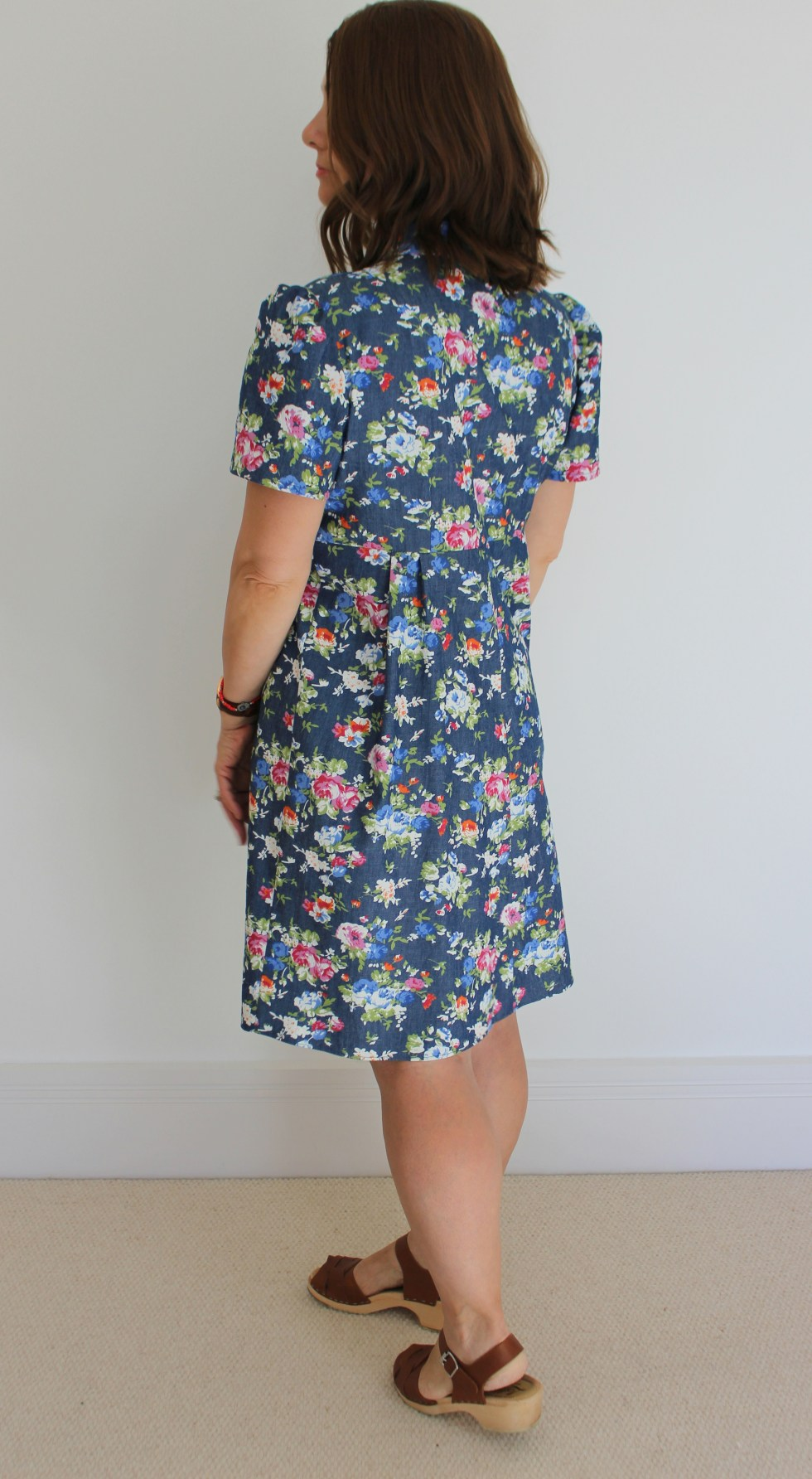 shirtdress20