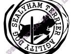 Sealyham Terrier Agility Apparel