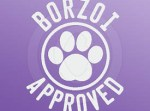 Borzoi Decals