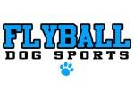 Dog Flyball Shirts