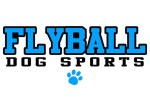 Dog Flyball Shirts