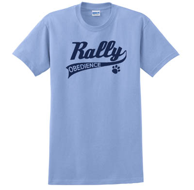 Rallyo T-Shirt