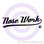 Nose Work Shirts