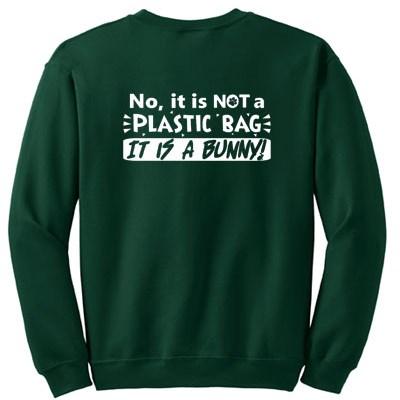 Lure Coursing Sweatshirt