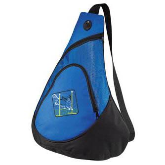 Cavalier Agility Bag
