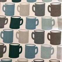 60 - Cup of tea