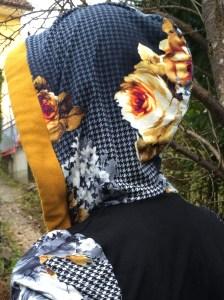 Cozy Hoody Fashion