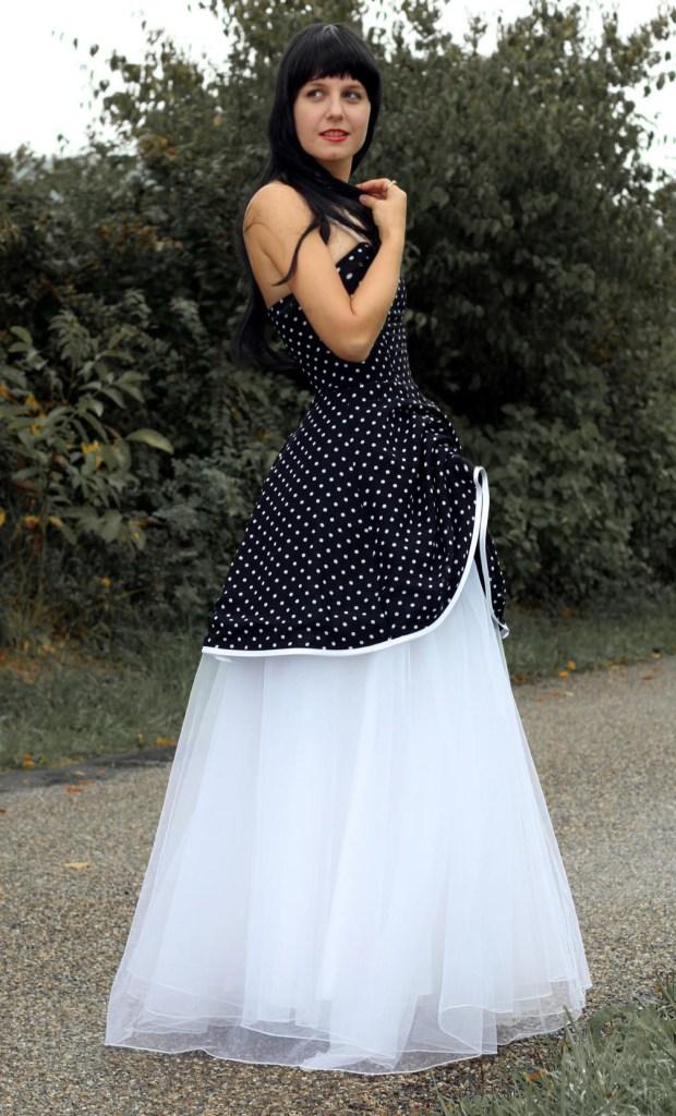 Abendkleid AnniNanni