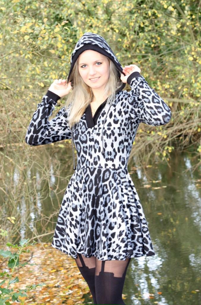 rawr animal dress-2
