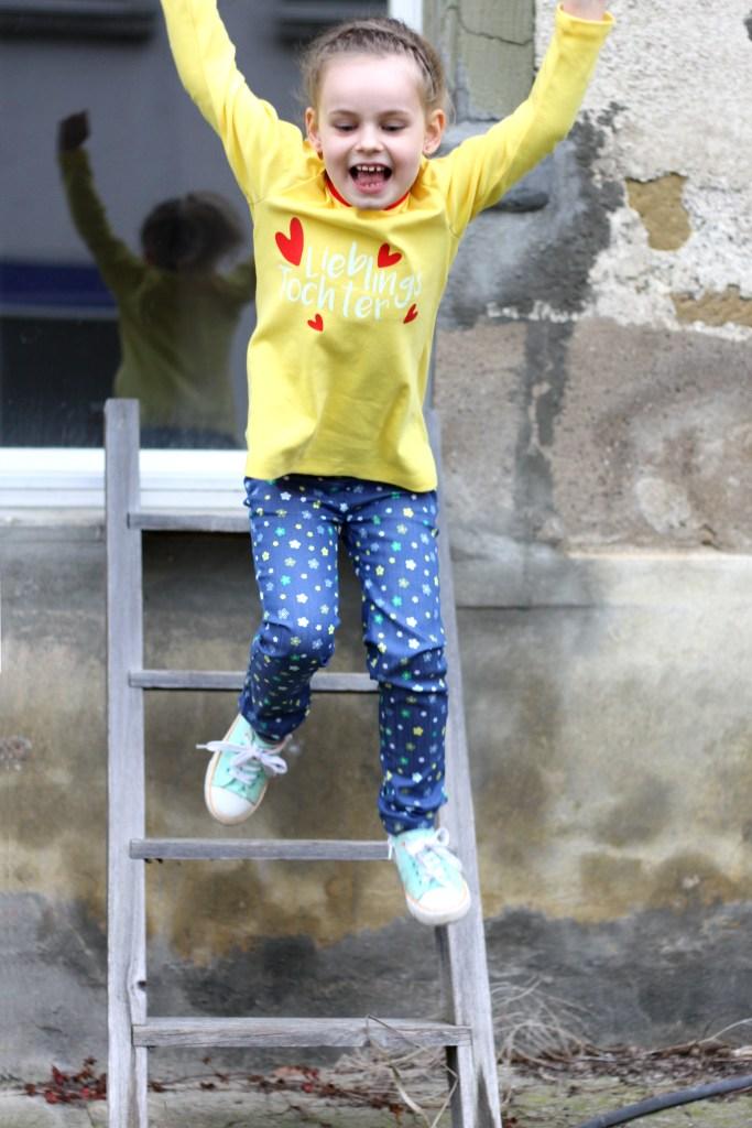 jump for lieblingsschwester plottdatei