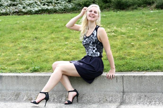 Wunderbar Frei Mensweste Schnittmuster Zeitgenössisch - Schal ...