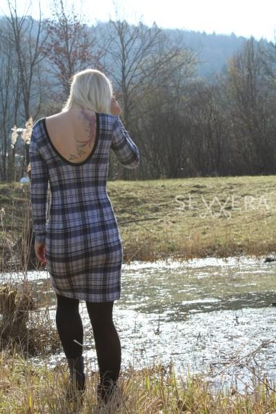 rueckenfreieskleidschnittmuster