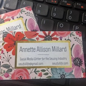 business-card-on-keyboard-for-blog
