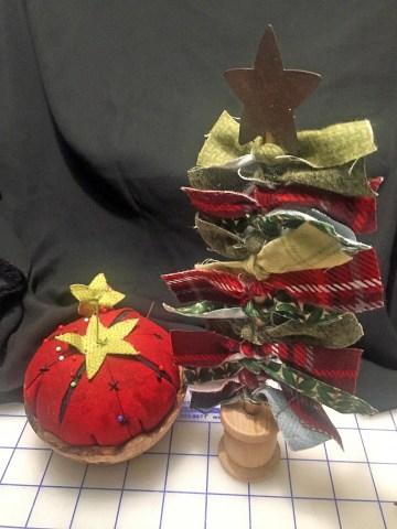 Single tree on sewing table_edited-1