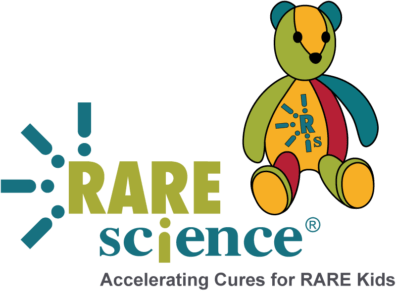 Rare-Science-Logo_RTM_slogan-with_bear-396x293