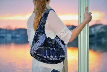 Laney Handbag