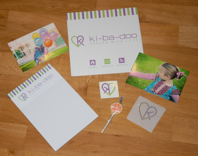 Goodies-Kibadoo