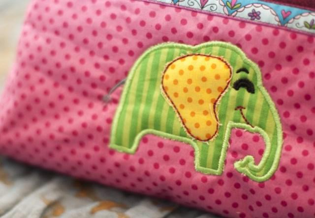 Elefant-Wettbewerb-Frau-Grete05