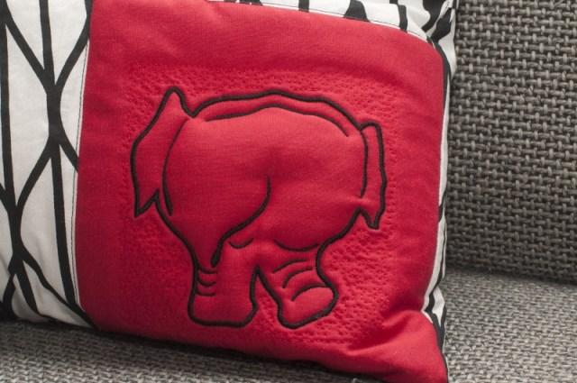 Elefantenkissen02