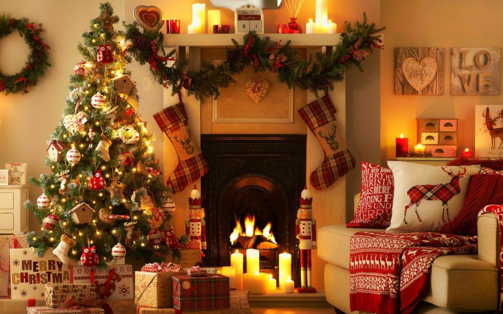 #4 手芸好きの女の子に送るクリスマスプレゼント