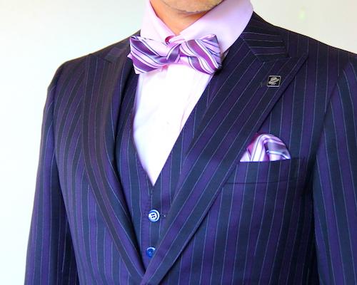 #26 【無料レシピ】ネクタイを蝶ネクタイにリメイクする方法(大人用)