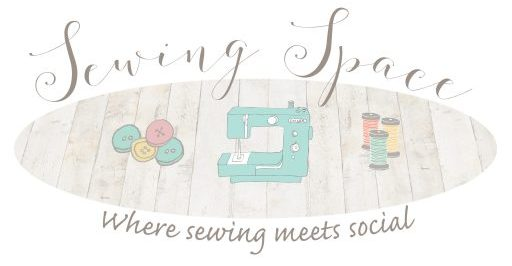 Sewing Space Workshops