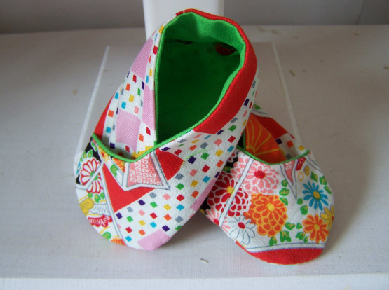 home-spun-kimono-baby-shoes