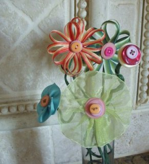 ribbonflowers