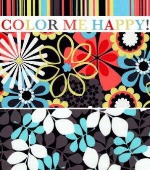 colormehappy