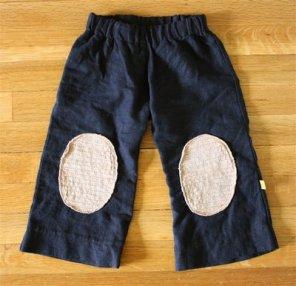 kneepadpants