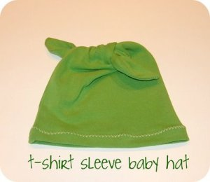 t-shirt_sleeve_baby_hat2