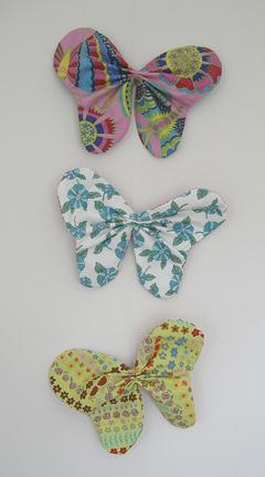 butterfly-mobile-1