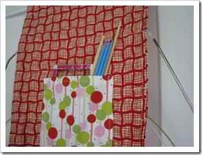 circular-knitting-needle-holder