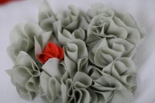 flowercollardetail