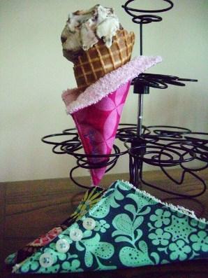icecreamcozy