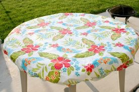 outdoortableclothfitted