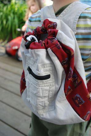 overallbackpack