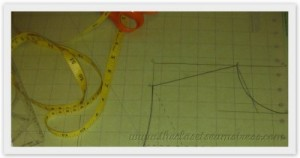 pattern-grading-400x210