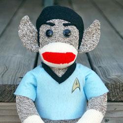 spockmonkey