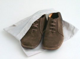 buttondownshoebag1